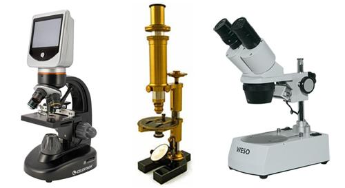 Mikroscop mikroskop mikroscope mikroskope mikroskop mikroskope
