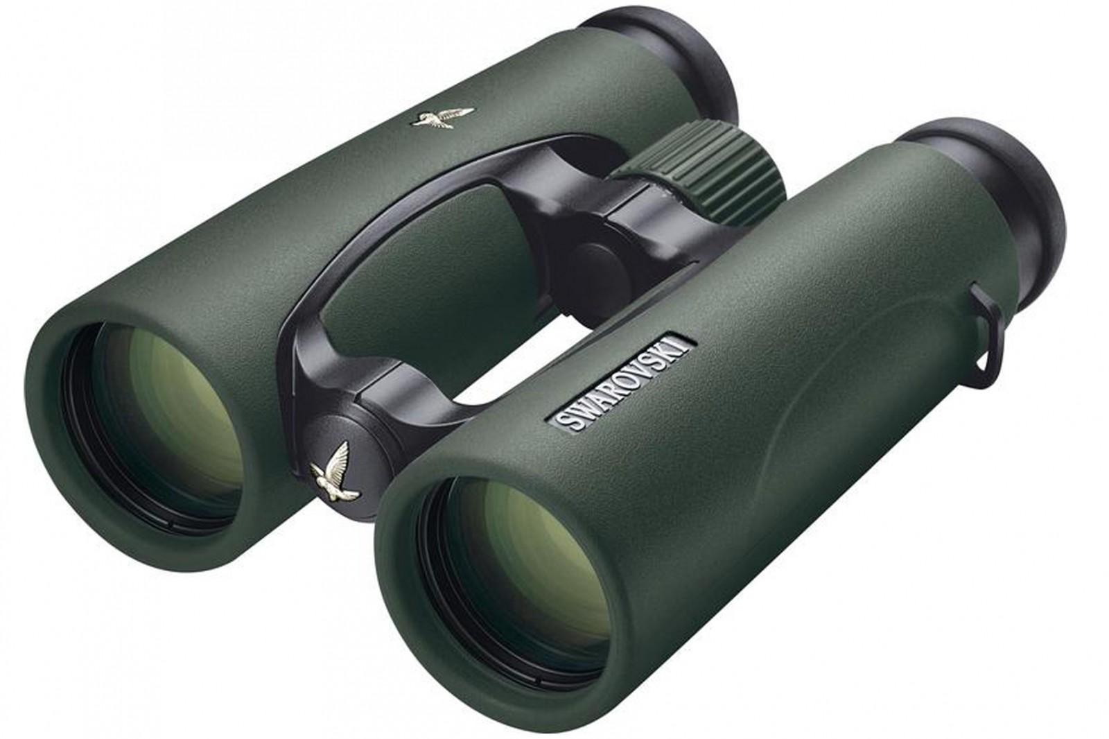 Nikon Entfernungsmesser Schweiz : Swarovski leica zeiss nikon canon sony pentax celestron vixen