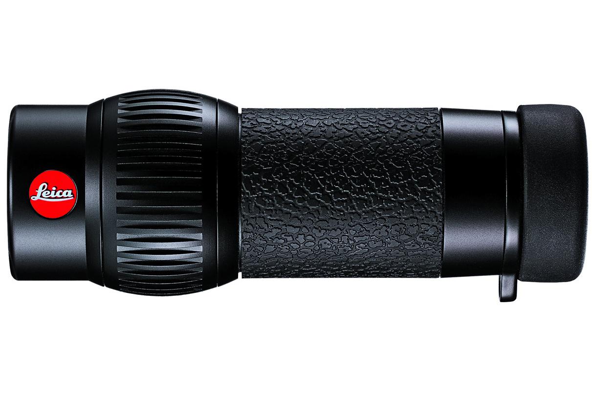 Leica Oder Zeiss Entfernungsmesser : Swarovski leica zeiss nikon canon sony pentax celestron vixen